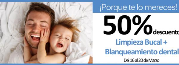 banner_promo_blanqueamientodental_HigieneBucalDiaDelPadre1